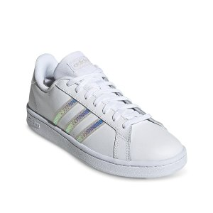 AdidasGrand Court Sneaker - Women's