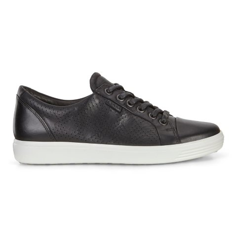 Women's Soft 7 Perf Tie | Casual Sneakers |® Shoes