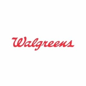 Extra 15% Off $40 Sitewide @ Walgreens
