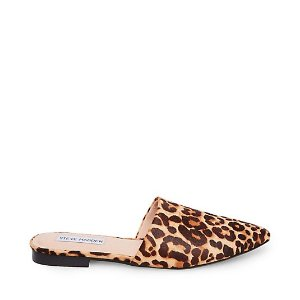 3063277ac75 Steve Madden Coupons & Promo Codes - 25% Off + Double Points Today ...