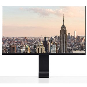 $379.99Samsung Space Monitor 31.5
