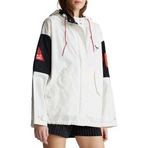 Polo Ralph Lauren运动外套