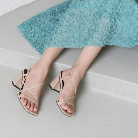 Up to 30% OffW Concept flats to update your summer look