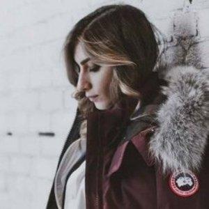 低至2.5折 $400+起闪购:加拿大鹅、Mackage 羽绒外套等限时热卖