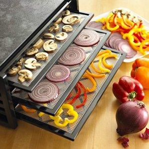 低至4.4折Amazon 精选厨房用品促销