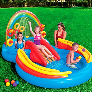 Starting From $9Water Toy Sale @ Amazon.com