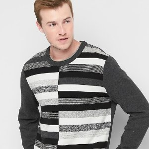 Extra 40% OFFGap Men's New Arrival Sale