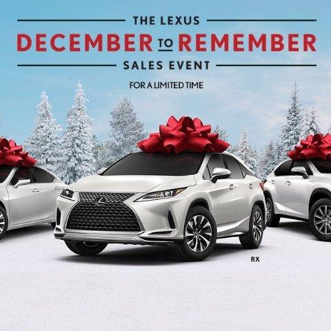实用豪车折扣 优惠力度加强Lexus 雷克萨斯 11月新车优惠大全
