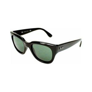 Ray-BanDesigner Women's Sunglasses