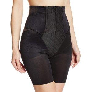 $82.4 / RMB554 直邮美国Wacoal 华歌尔 产后束腰裤 MGR378 长款 新低价