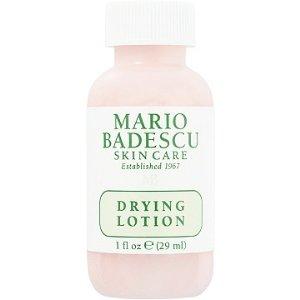 Mario Badescu乳液