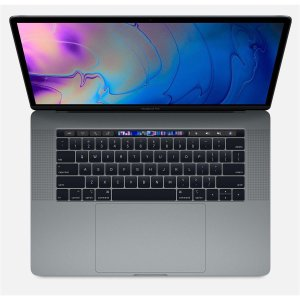 $2099Apple 2018 MacBook Pro 15'' (i7, Radeon 555X, 16GB, 256GB)