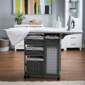 Up to 40% OffHayneedle Selected Storage & Organization on Sale