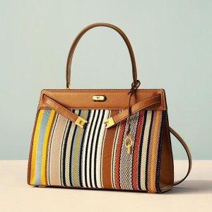 Up to 70% Off + Extra 30% OffTory Burch Semi Annual Sale New Styles Added