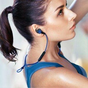 $29.99Honor bluetooth earphones