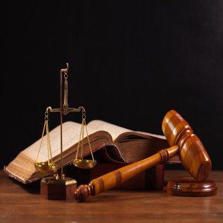 达昌律师事务所 Kischel Law Firm, PLLC