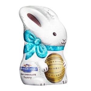 Noe the Milk Chocolate Bunny (3.5 oz)