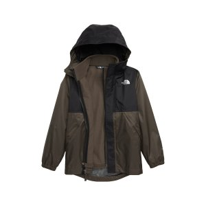 39c317ddd Nordstrom The North Face Kids Sale Up to 40% Off - Dealmoon