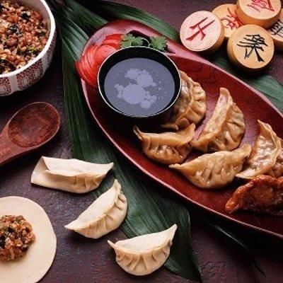 精选法国中餐厅经验帖 | 身在法国 如何安慰自己的一颗中国胃