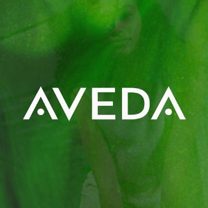 $25 OffGilt City Offers Your $75 Aveda Online Purchase