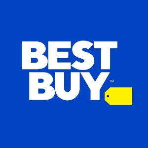 MacBook Save up to $200Best Buy Give-Back Sale