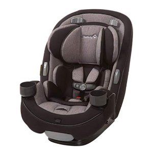 157.73 Safety 1st Grow and Go 3-in-1 Convertible Car Seat 38cfc81e8