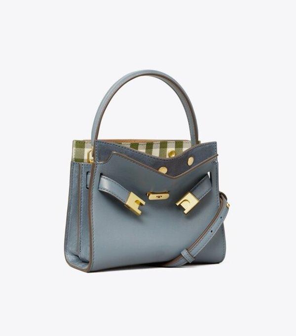 Lee 手提包