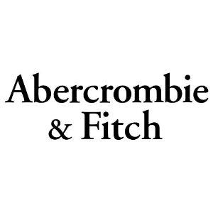 低至3折 卫衣外套$23Abercrombie & Fitch 清仓大促 茶歇连衣裙$26 轻薄棉衣$39