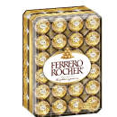 $11.48Ferrero Rocher果仁巧克力夹心球 48粒