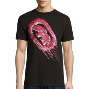 06c951b4ca25e Nike Adidas Ecko Men's T-shirt Sale Extra 30% OFF - Dealmoon