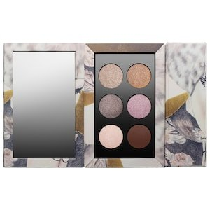 MTHRSHP Subliminal Platinum Bronze Eyeshadow Palette - PAT McGRATH LABS | Sephora