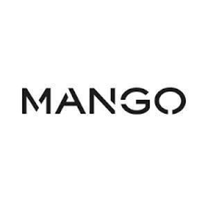 低至3折+额外9折 £9收夏日垂坠感衬衣Mango 精选美衣限时大促 来挑你的chic穿搭