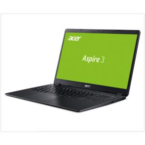 acer 宏碁 Aspire 5 笔记本电脑 性价比爆表的windows本本