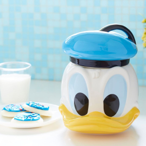 Up to 25% OffshopDisney Sitewide Sale