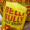 Amazon.com: (2019 New Package) BELLY BULLY Dietary Liquid Jelly-Drink Erythritol-No Sugar, Low Calorie, Diet Healthy Snack for Losing Weight (Wild Mango Calamansi_5kcal): Health & Personal Care
