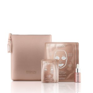 The Radiance Complexion Kit