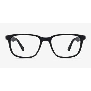 ba9f978bfc2 EyeBuyDirect.com Coupons   Promo Codes - Buy 1 Get 1 50% Off + 15 ...