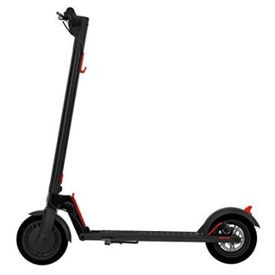 $298.00GOTRAX GXL V2 Commuting Electric Scooter