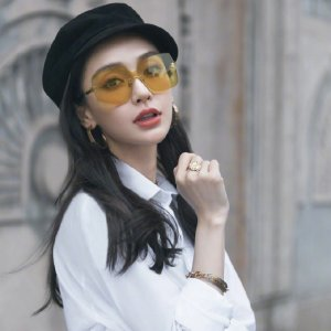 4折起 £168收Angelababy同款墨镜折扣升级:Matchesfashion 大牌墨镜专场热卖中 Dior、Chloe全都有