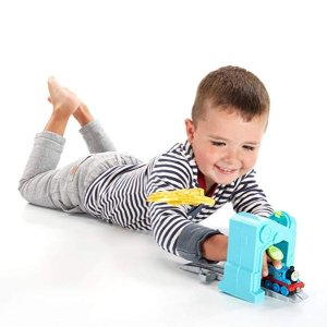 Up to 74% OffFisher-Price Toys @ Amazon