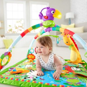 As Low As $4.38Baby/Kids Top 15 Sellers @ Amazon.com