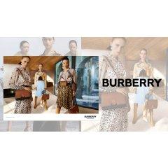 收好这份Burberry「最值得入手」单品清单,实用又有型的衣橱经典还不快get起来!