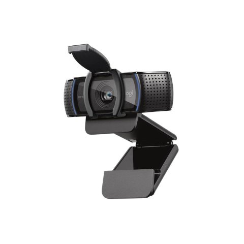 $69.99Logitech C920S HD Pro Webcam with Privacy Shutter