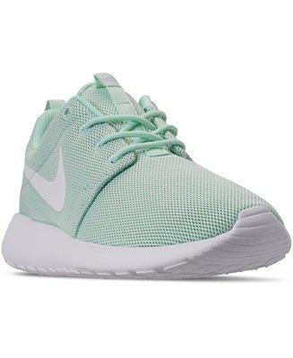 Roshe One 运动鞋