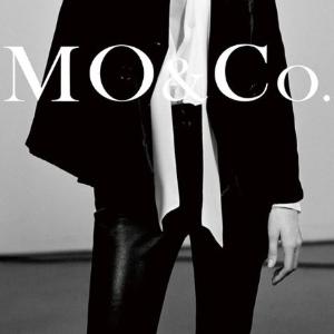 低至3折+额外7折起MO&Co 摩安珂 大牌日 精选个性女装热卖