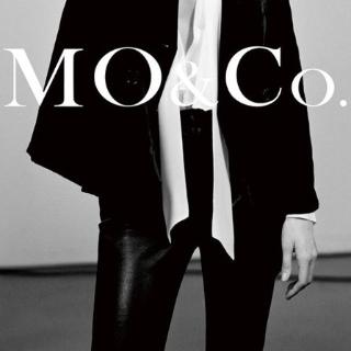 限时钜惠 夏季新款大量上新Mo&Co 摩安珂精选个性女装2.5折起