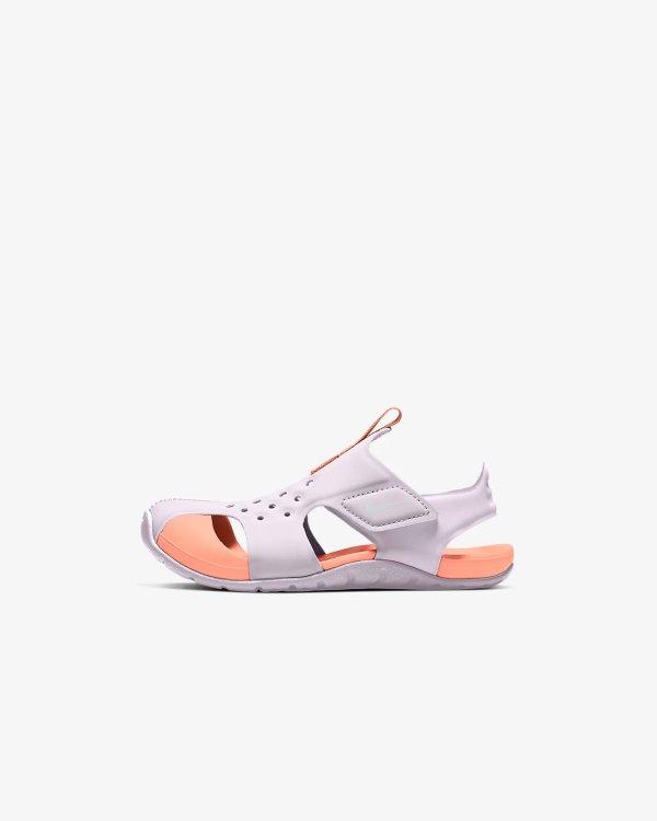 儿童 Sunray Protect 2 凉鞋