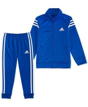 All for $24.99 Nike,Adidas,Under Armour Kids Active Sets Sale @ macys.com