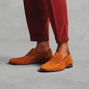 Up to 33% Off Clarks Shoes Sale @ Nordstrom