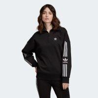 Adidas 女款运动上衣
